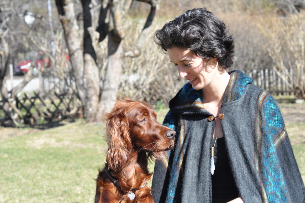 Lyckas i relationen till din hund – hundkurs i Huddinge